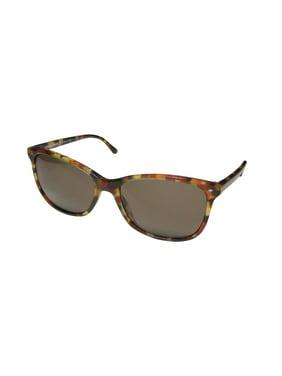 de6a0614547 Product Image New Giorgio Armani 8059 Mens Womens Cat Eye Full-Rim 100% UVA