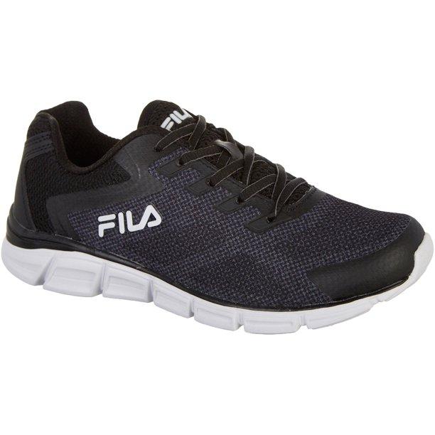 discount running shoes : Fila Womens Memory Exolize Running Shoes