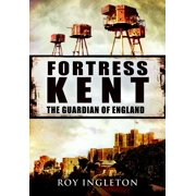 Fortress Kent - eBook