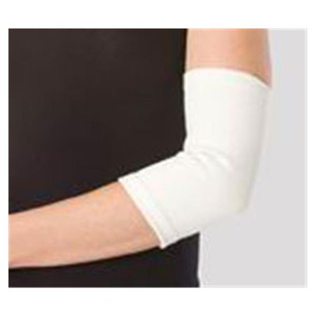 Int Elbow - WP000-79-81217 79-81217 Support Elbow Cotton/Elastic Large White 79-81217 From DJO, Inc Quantity 1 Unit