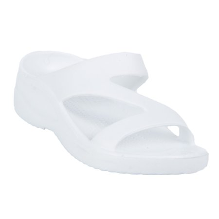 Image of Dawgs Girls' Z Sandals