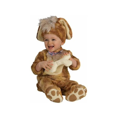 Baby Precious Puppy Dog Costume