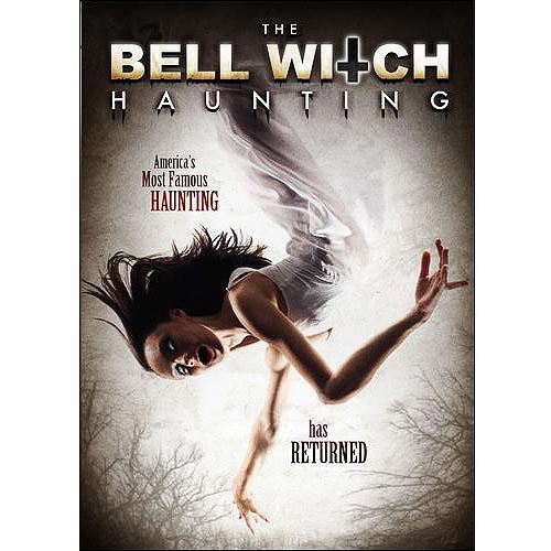 Bell Witch Haunting