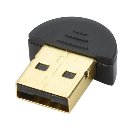 Wireless CSR4.0 USB Dongle Adapter for Windows 2000 / XP / Vista / 7 /