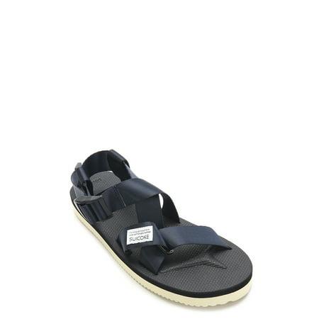 b1838e5d2503 Suicoke - Suicoke Men s CHIN2 Sandals OG-023-2 - Walmart.com