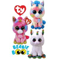 8993d921566 Product Image Cp Usa TY Beanie Boos -