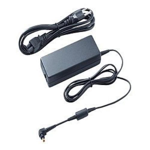 Total Micro Technologies CF-AA1653AM-TM 90watt Total Micro Ac Adapter Panasonic