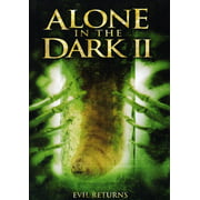 Alone in the Dark II (DVD)