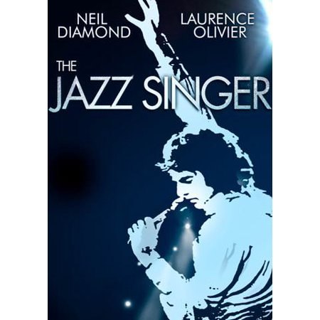 The Jazz Singer (Vudu Digital Video on Demand)