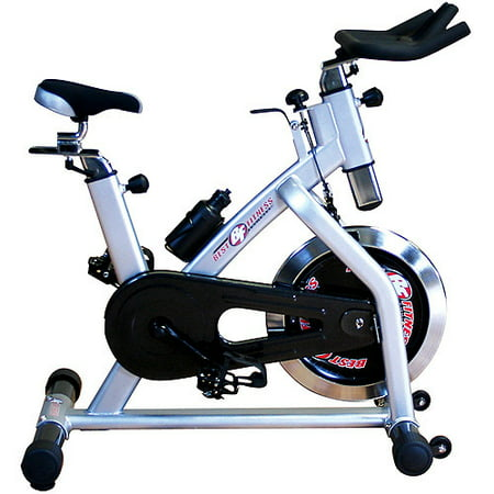 Best Fitness BFSB10 Indoor Exercise Bike