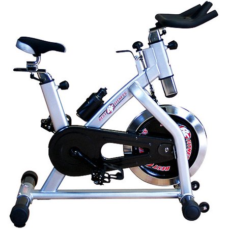Click here for Best Fitness BFSB10 Exercise Bike prices