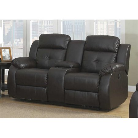 Ac Pacific Troy Pcrl Troy Transitional Power Reclining