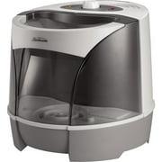 Sunbeam Warm Mist Humidifier, White (SWM6000-UM)