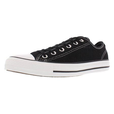 59cefa3eea7 Converse Chuck Taylor All Star Woven Shoes Size - Walmart.com