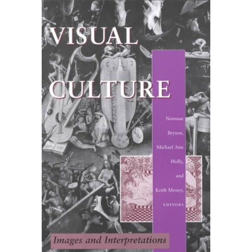 Visual Culture: Images of Interpretation