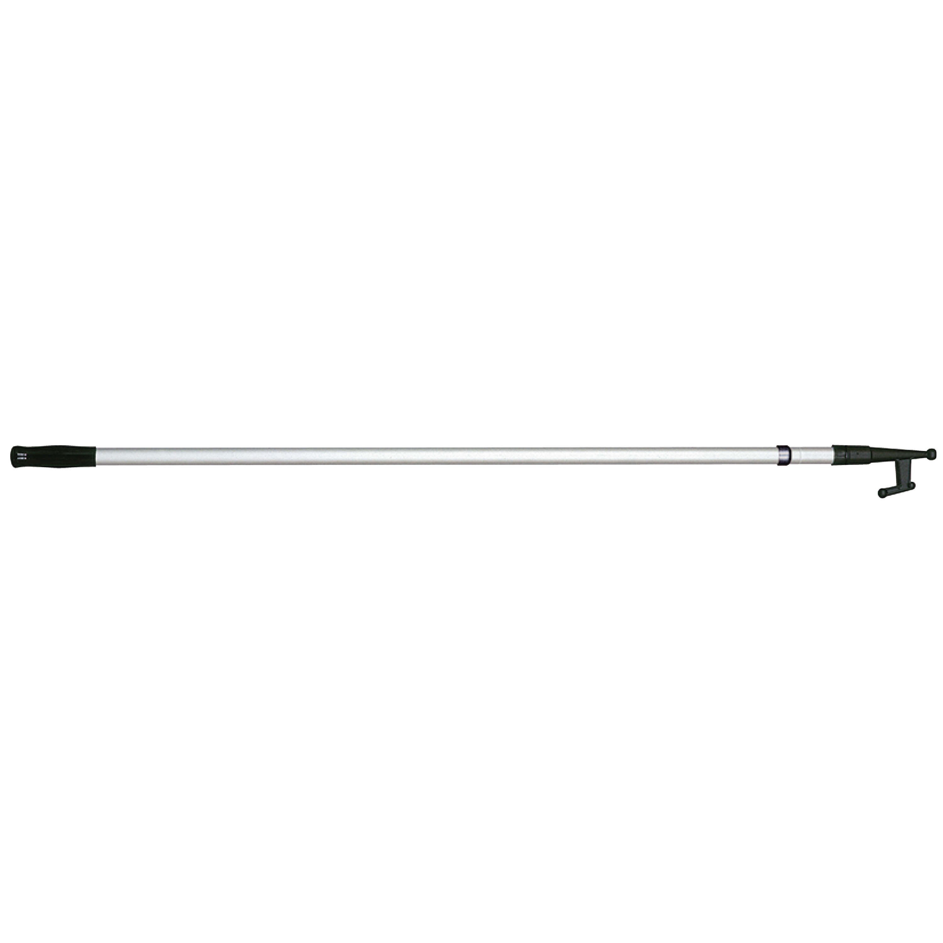 Star Brite Telescoping Boat Hook 40609
