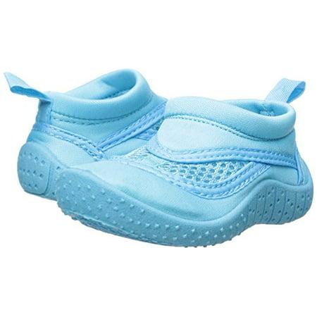 8e6feb106eb7 Iplay - Iplay Unisex Boys or Girls Sand and Water Swim Shoes Kids Aqua  Socks for Babies
