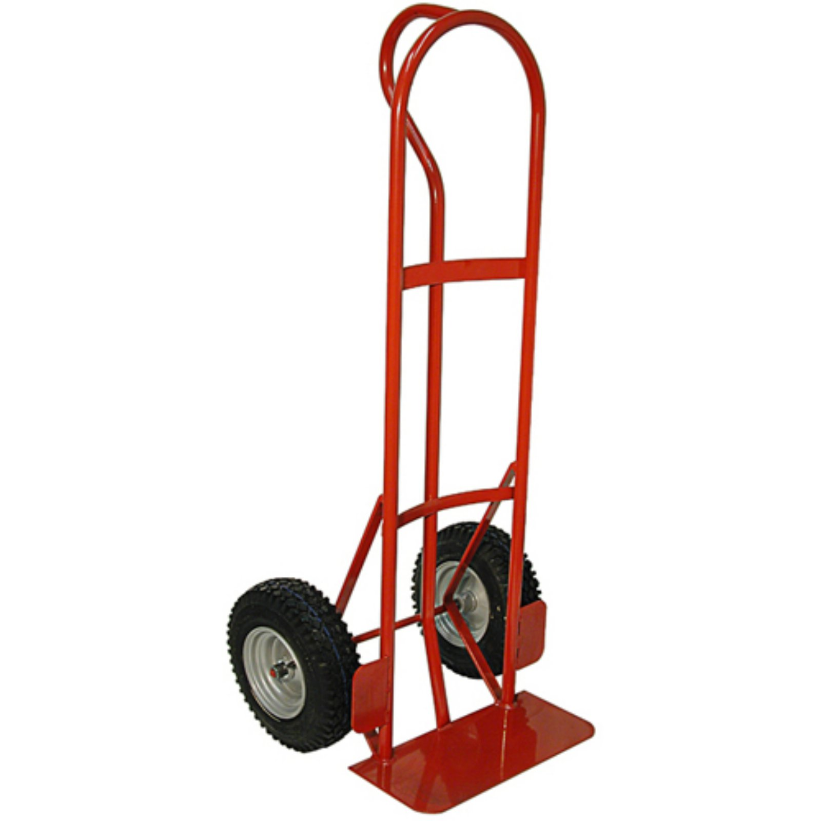 Milwaukee Hoss Hand Truck