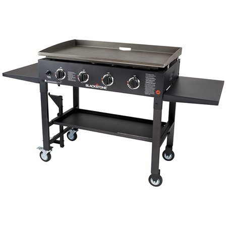 "Blackstone 36"" Griddle Cooking Station"