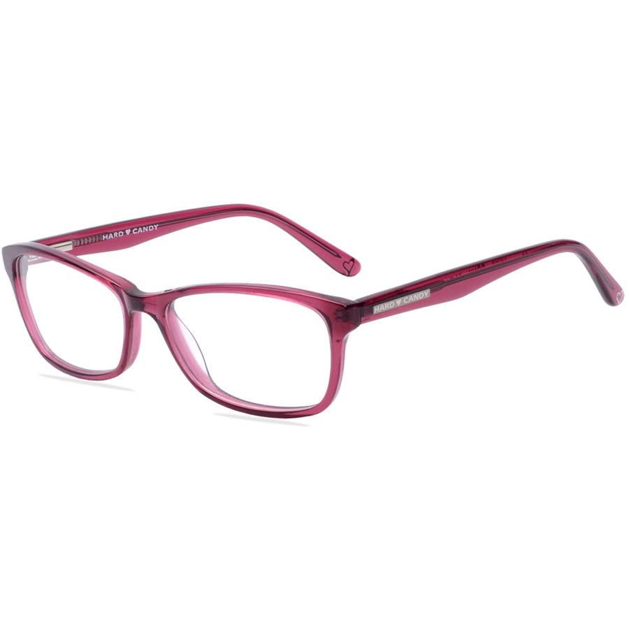 Prescription Eyewear - Walmart.com
