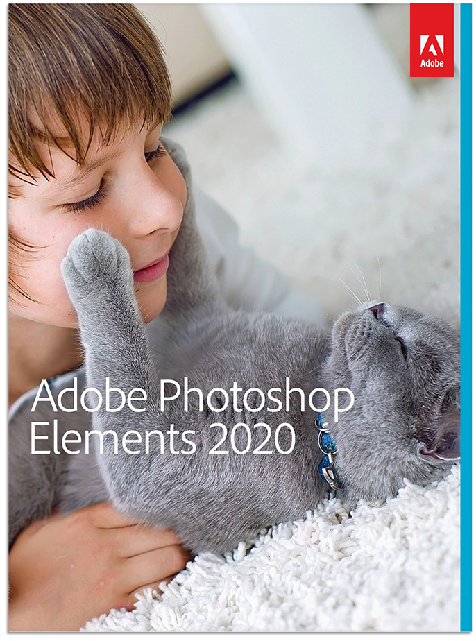 Adobe Photoshop Elements 2020   Walmart.  Walmart.com