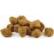 8 oz Chicken Flavor Meatball Delights