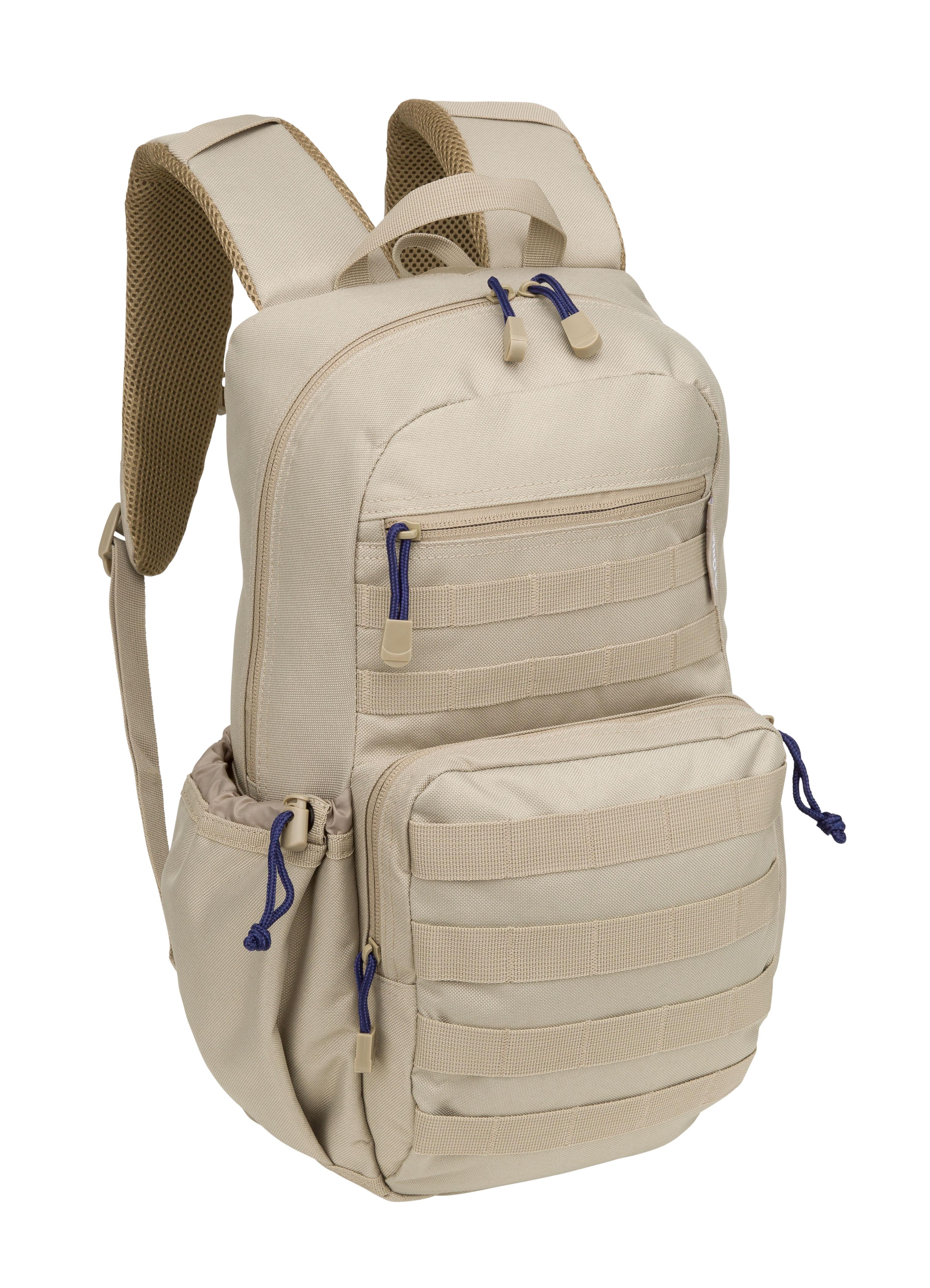 Outdoor Products Venture Backpack Daypack Seneca Rock
