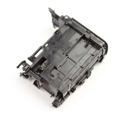 Sony Cyber-shot DSC-HX50V HX50 Battery Box Assembly Replacement Repair Part