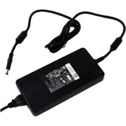 DELL 240Watt AC Adapter with 6ft Power Cord 330-4342