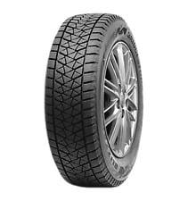 Bridgestone Turanza QuietTrack Touring Tire 215//60R16 95 V