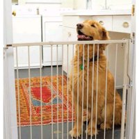 Cardinal Gates Duragate Child Safety Gate