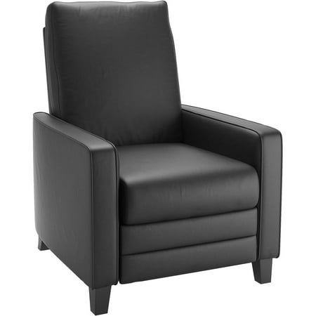 Magnificent Kelsey Bonded Leather Recliner Pdpeps Interior Chair Design Pdpepsorg