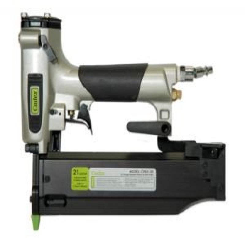 Cadex CPB21.50 21 Gauge Headless Pinner and 21 Gauge Brad Nailer, 5 8-Inch to 2-Inch by