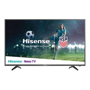 Hisense 43H4E 43