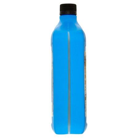 Super Tech Antifreeze/Coolant MSDS   MsdsDigital.com ...