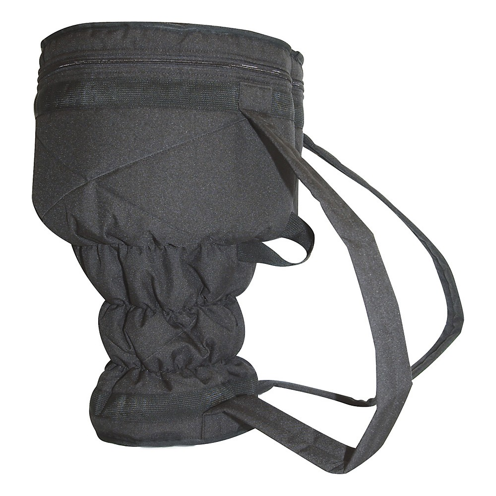 Kaces Djembe Bag 16 in. by Kaces