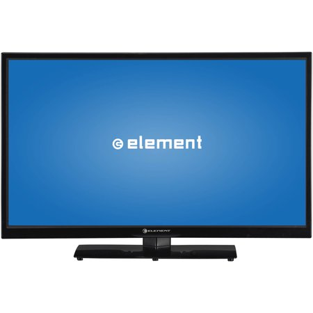Refurbished (TRG) Element ELEFW328 32″ 720p 60Hz Class LED HDTV