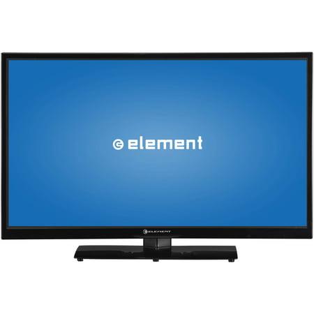 Refurbished (TRG) Element ELEFW328 32\