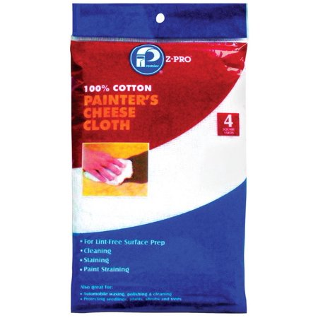 Premier 60903 Z-Pro Cheese Cloth
