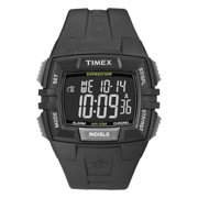 Timex  Men's T49900 Expedition Rugged Wide Digital CAT Black Watch