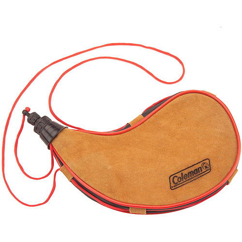 Coleman Bota Bag