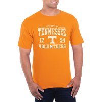 info for c4a8e 33dd8 Product Image Russell NCAA Tennessee Volunteers, Men s Classic Cotton  T-Shirt