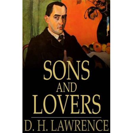 sons and lovers movie