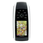 "6"" Gray and Black GPSMAP 78 Handheld GPS"