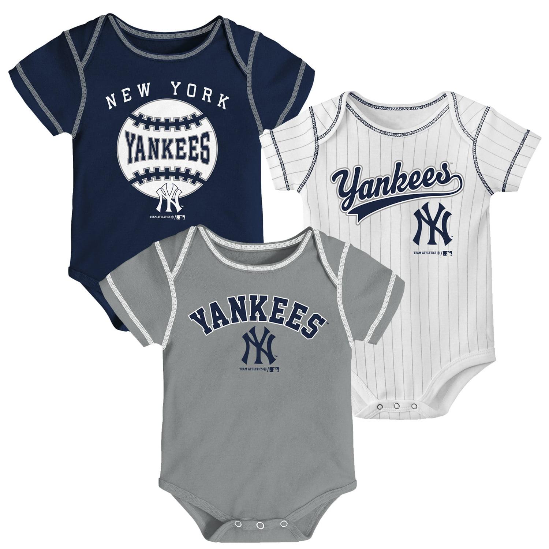 the latest b74fb 5d415 New York Yankees Team Shop - Walmart.com