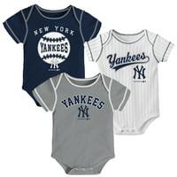 7f5eb2685 New York Yankees Team Shop - Walmart.com