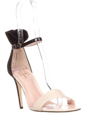 52f0ea72c657a7 Product Image Womens Kate Spade New York Iris Ankle Strap Dress Sandals