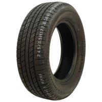 Blacklion Voracio H/T BC86 275/55R20 113 H Tire
