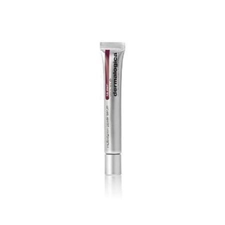 Best Dermalogica product in years