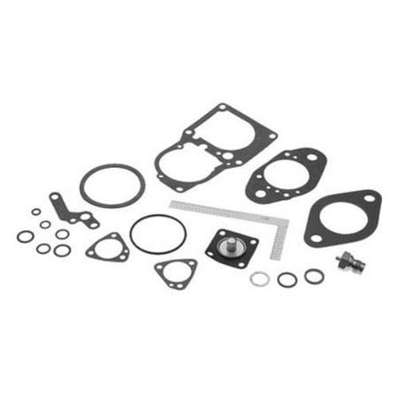Tomco 5419A Carburetor Repair Kit